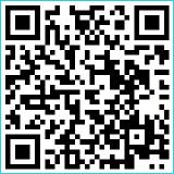 QR-Code: Shipping forecast issued by the MET Office - Great Britain, Atlantik, German Bight, North Sea.