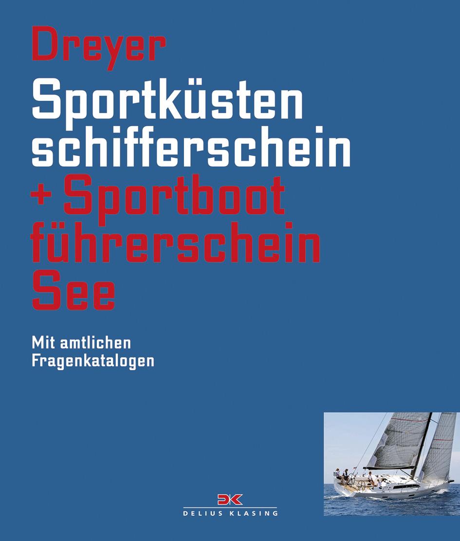 sportbootfuhrerschein see 15 frage und antwortbogen zur vorbereitung auf die prufung
